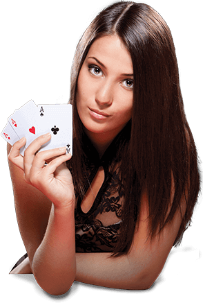 Card Games - jeux de cartes de casino en ligne