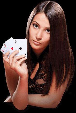 Card Games - jeux de cartes de casino en ligne