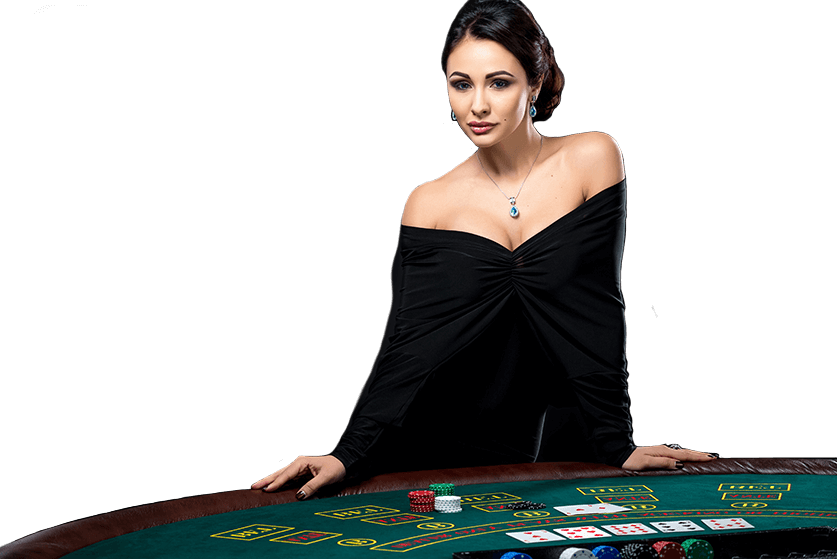 Online betting strategy & Baccarat Rules