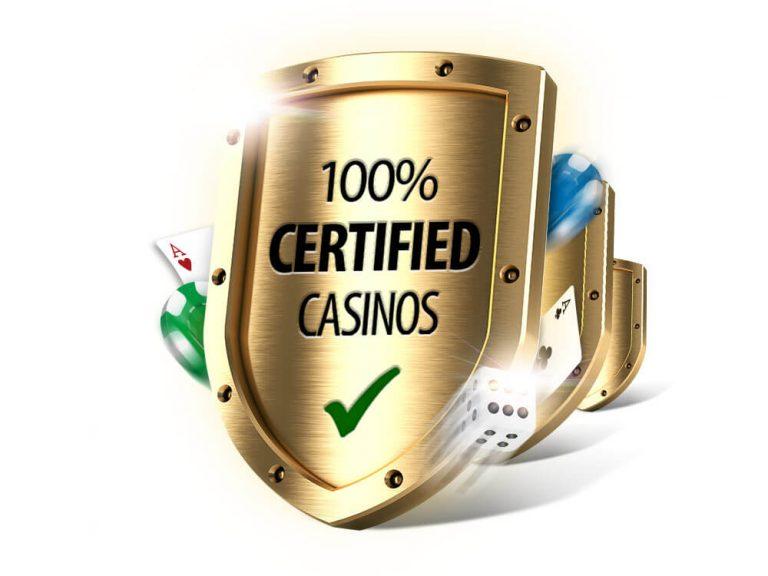 Online Gambling Safety