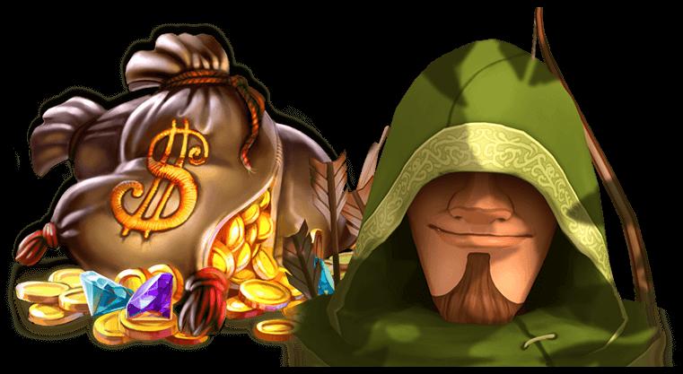 Online Gambling – Scams and Frauds - Escroqueries et Fraudes de Casinos en Ligne