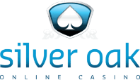 Silver Oak Casino