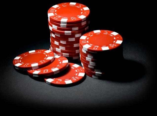 Wie casino spieleum mädchen spielen
