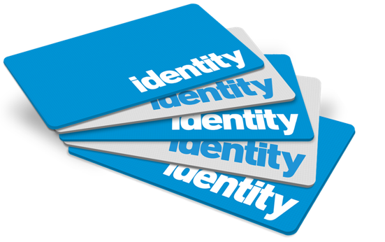 Casino Identity Verification