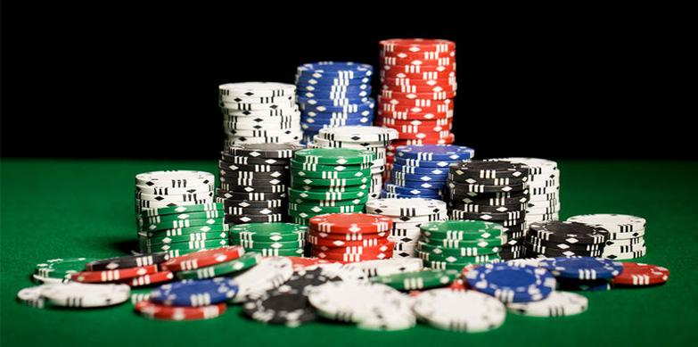 Casino Jackpot Collection