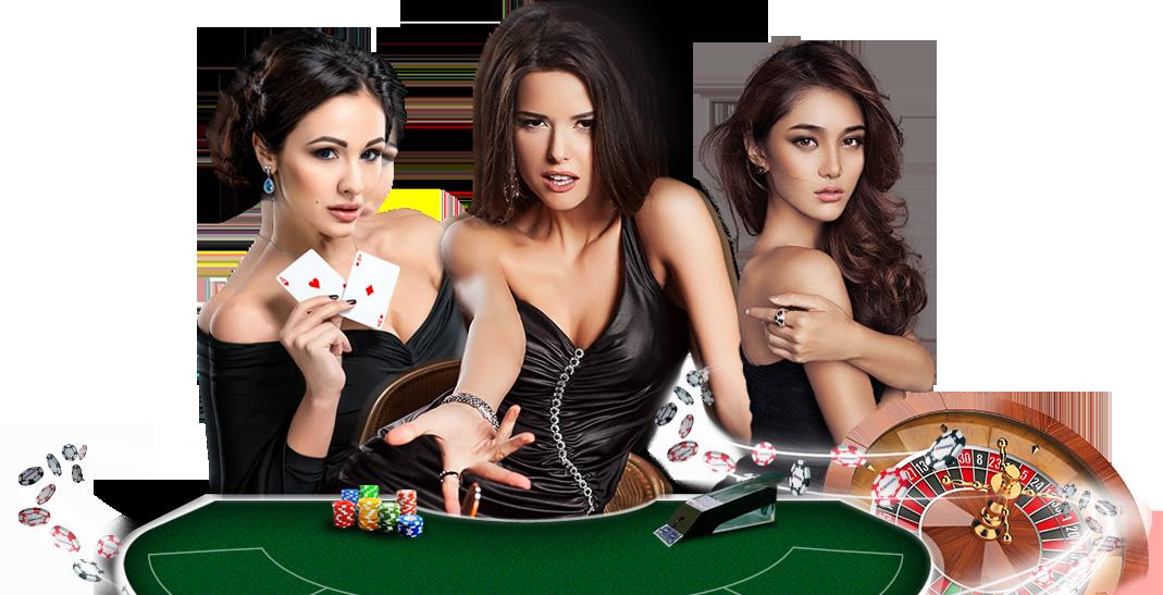 Онлайн казино покерные турниры работа в казино калининград