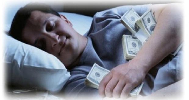 Withdrawal Your Casino Winnings