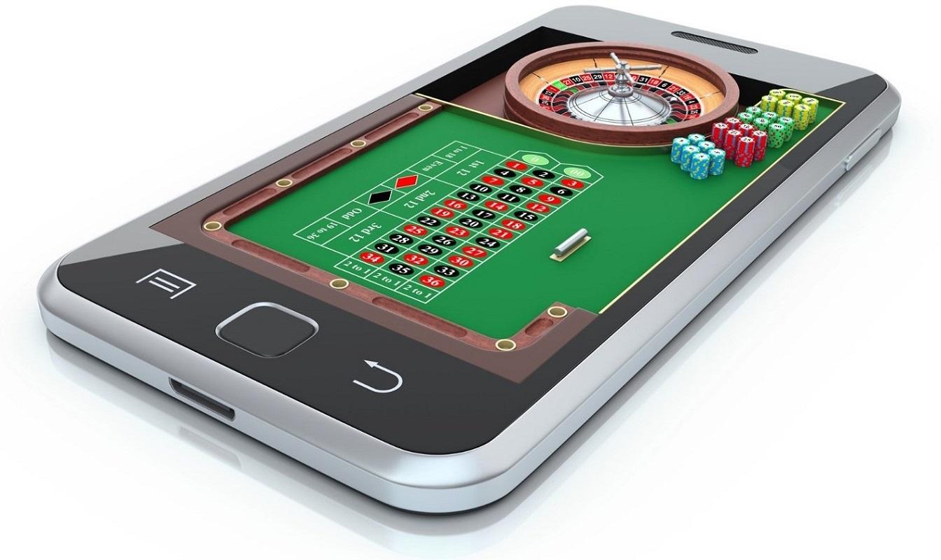 Online Casino VIP - Club VIP de Casino Ligne