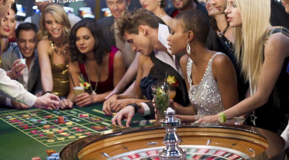 Roulette Rules - Comment Jouer à la Roulette