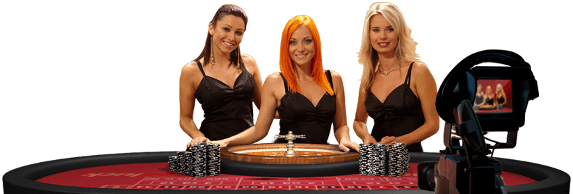 Casino Table Games