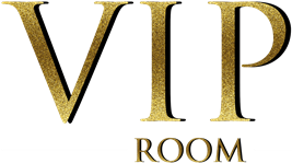 Online Casino VIP - Club VIP du casino en ligne