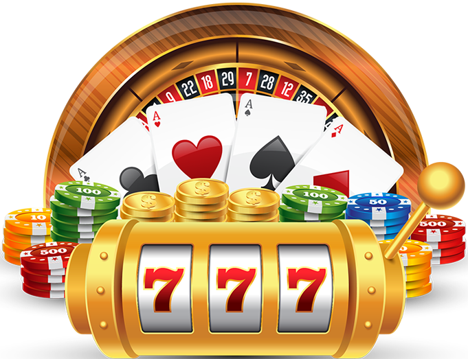 e transfer online casinos