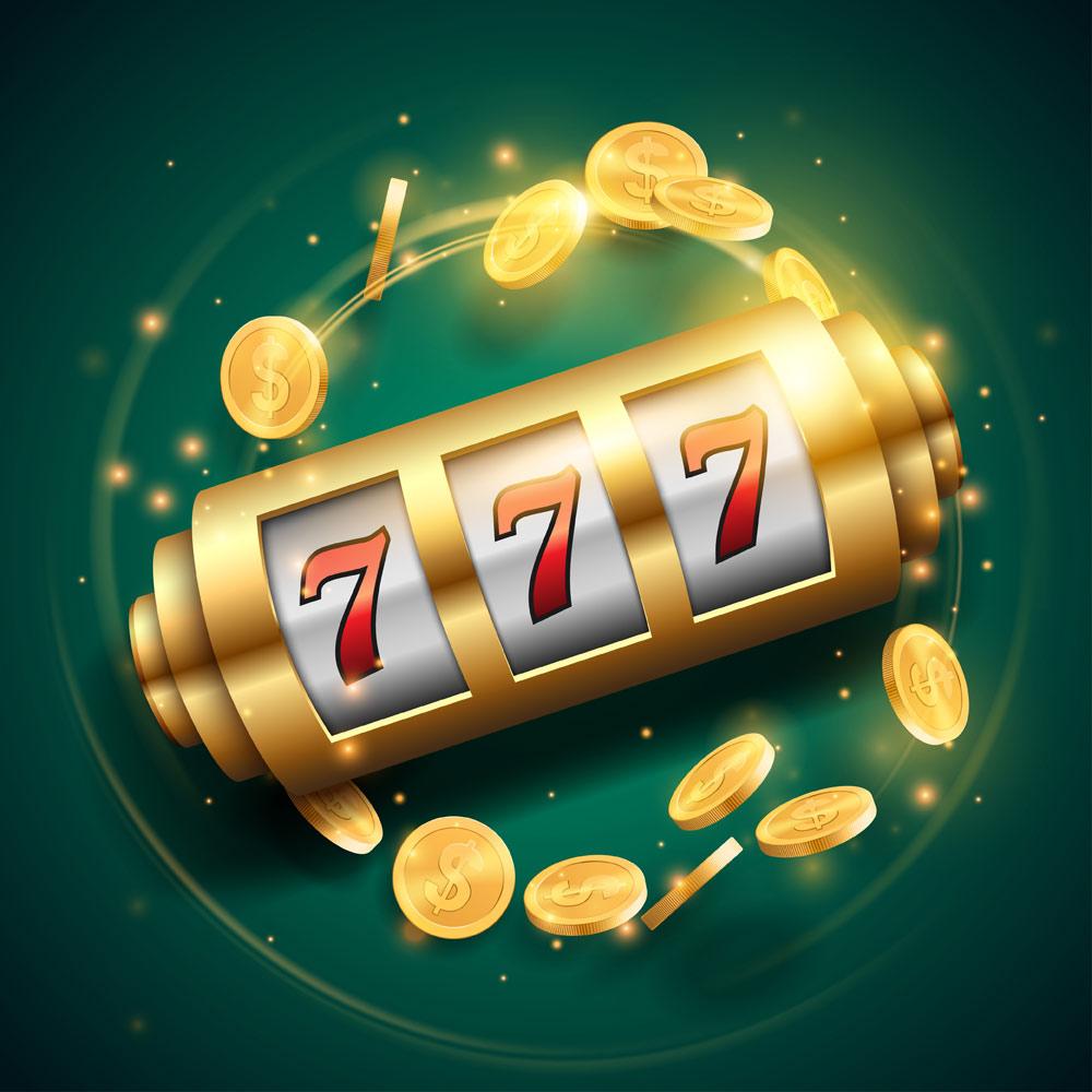 Casino Volatility