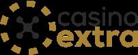 Extra Casino en Ligne -Live Casino Extra