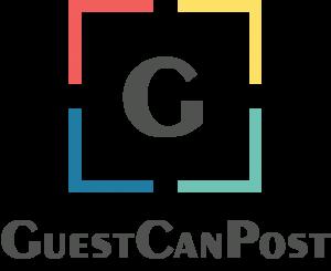 Guest Post Contributor Articles Invités Jeux de Hazard