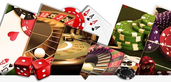 Онлайн казино с хорошим процентом моя работа и казино онлайн