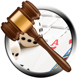 Online Gambling Laws Guide