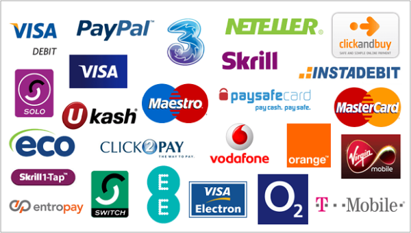 Popular-Online-Casino-Deposit-Methods-not available for-USA-Players