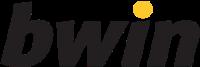 Bwin Casino Poker et pari sportif
