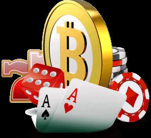 Best Online Bitcoin Casinos