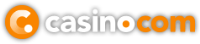 Casino.com Online Casino & Live Dealers Casino