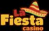 La-Fiesta Casino Avis