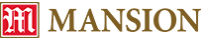 Mansion Online Casino & Live Dealers Casino