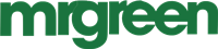 Mr Green Casino & Sportsbook