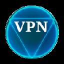 Stark VPN