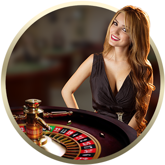 Tipping Casino Dealers