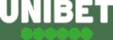 Unibet Casino, Poker, Sportsbook, Live Dealers