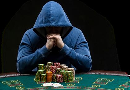 betting card casino casino gambling gambling money poker yourbestonlinecasino.com