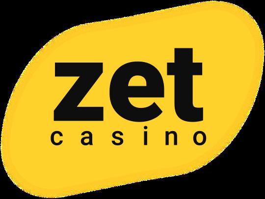 ZetCasino Review