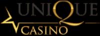Unique Casino Avis