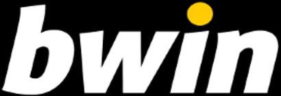 BWIN Review - Casino Sportsbook Poker Live Dealers