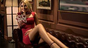 Jetbull Live Bet on Poker