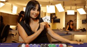 Jetbull Live Blackjack Classic Table 2