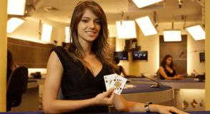 Jetbull Live Blackjack Classic Table 3