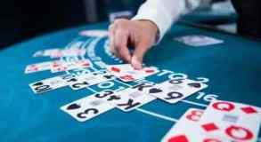 Jetbull Live Blackjack Silver Table 7