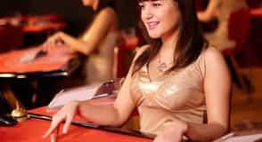 Jetbull Live Blackjack VIP Table D