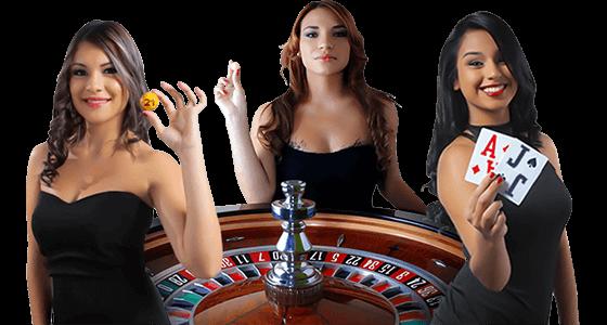 Casinos en ligne de France