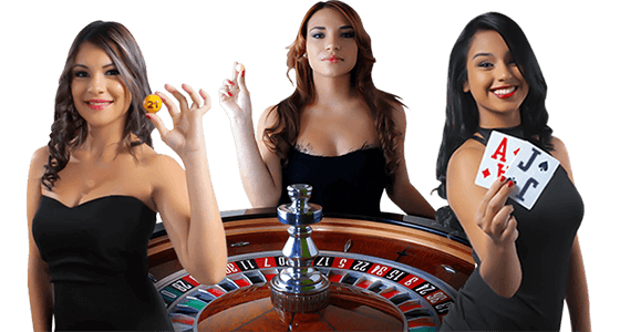 Casinos en ligne de France