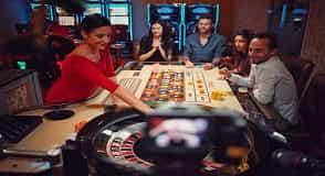 Jetbull Live Dragonara Roulette