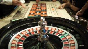 Dragonara Roulette