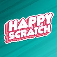 Happy Scratch