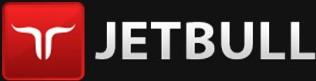 JETBULL Review -Casino, Sportsbook, Live Dealers