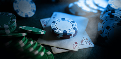 Live Blackjack Tables