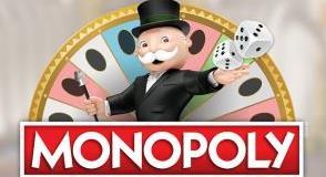 Jetbull Live Game Monopoly Live