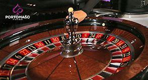 Jetbull Live Portomaso Classic Roulette 1