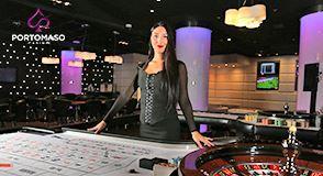 Jetbull Live Portomaso Roulette 2